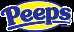 Peeps Photo