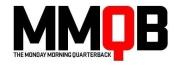 2018 - Monday Morning Quarterback Graphic
